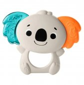 Zornaitoare Koala, Fisher Price